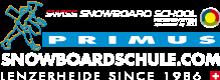 Snowboardschule Primus